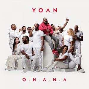 Yoan - ohana