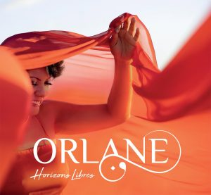 orlane - Horizons libres
