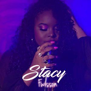 STACY-SINGLE-FWISSON
