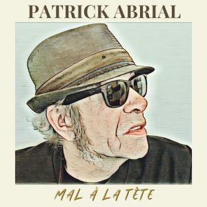Patrick Abrial (1)