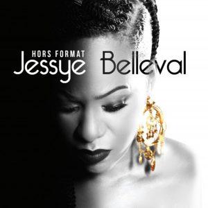 COVER JESSYE