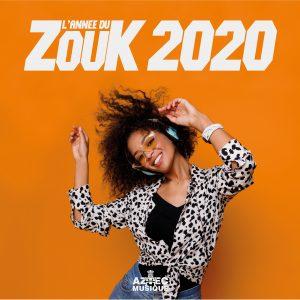 Cover année du zouk 2020-100