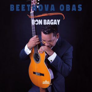 Beethova Obas- Bon Bagay