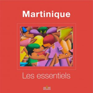 COFFRET Martinique Les Essentiels