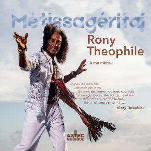Cover-digital-Metissageritaj-Rony