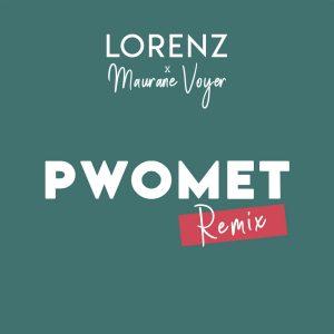 COVER PWOMET Remix 3000x3000