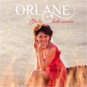 Orlane-Ou la Koté mwen-Digital (1)