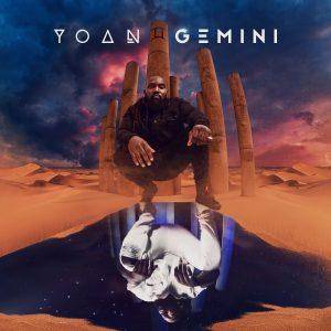 Yoan_GEMINI FRONT