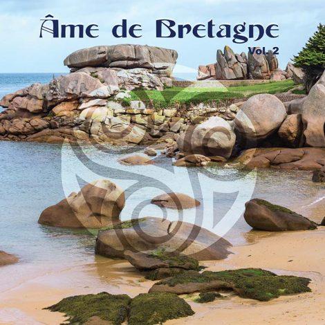Ame de Bretagne Vol.2