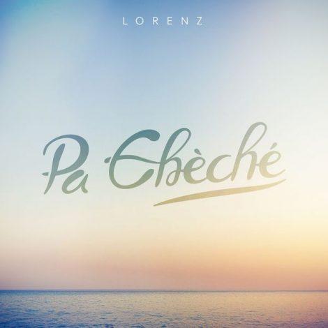 Lorenz - Pa chèché